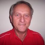 Jaroslav Trhlík - předseda