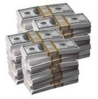 2% úvěrová nabídka od 15,000 do 15 milionů euro